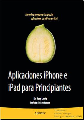 aplicaciones_iphone_e_ipad_principiantes